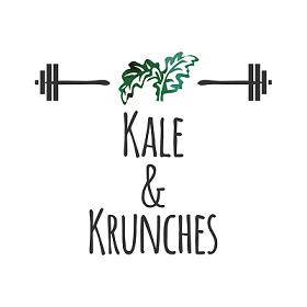 Kale & Krunches