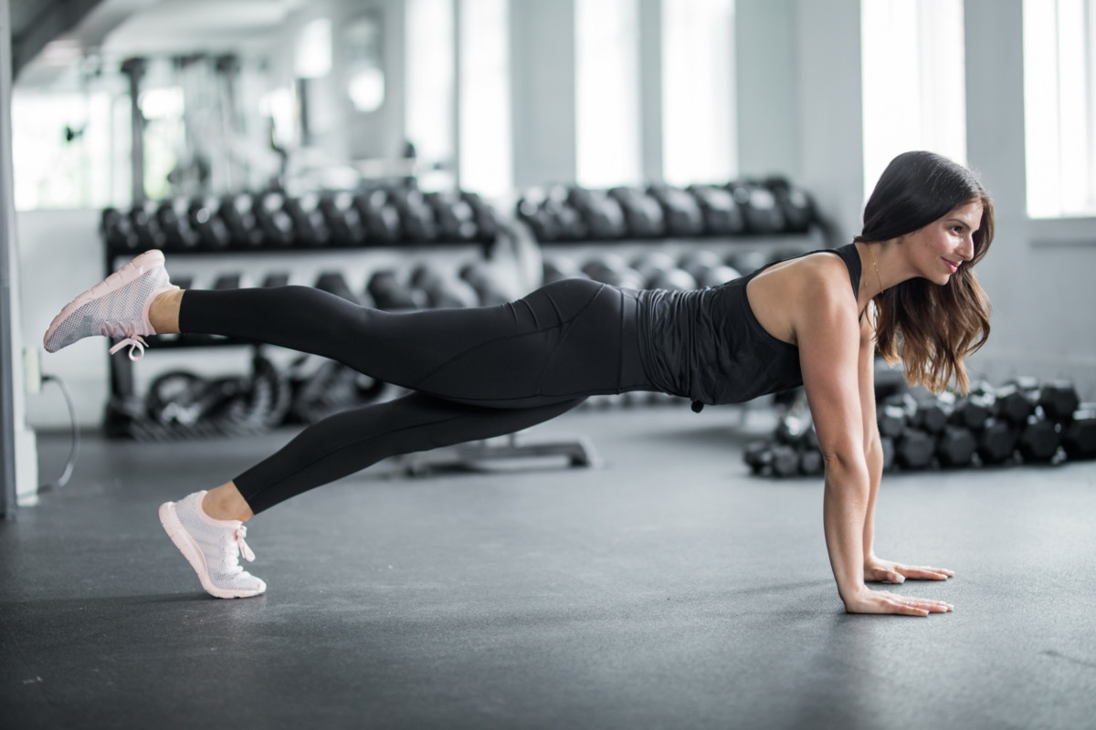 Image result for working out